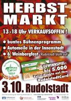 plakat_herbstmarkt_2018_rgb.jpg